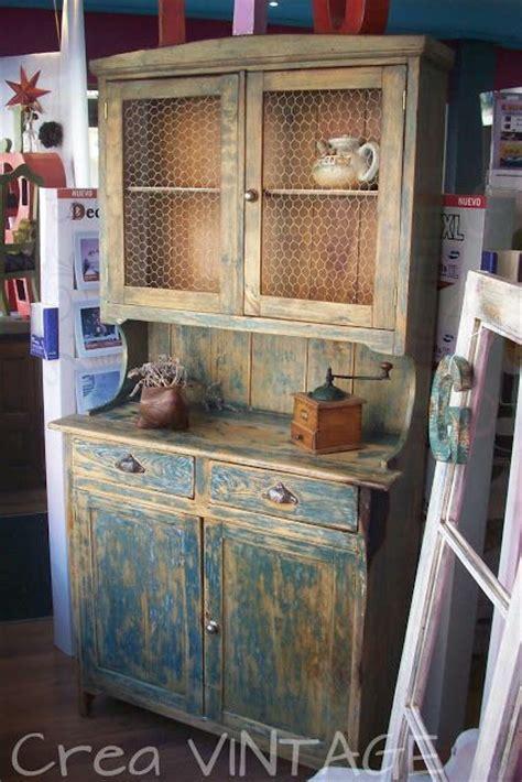 or cocina vintage electrodomesticos vintage alacena vintage estilo muebles cocina estilo vintage azarak com gt ideas