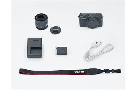 Canon Eos M10 Canon M10 Kit Lens 15 45mm 22mm Paket Dahsyat 16gb eos m10 ef m 15 45mm is stm kit