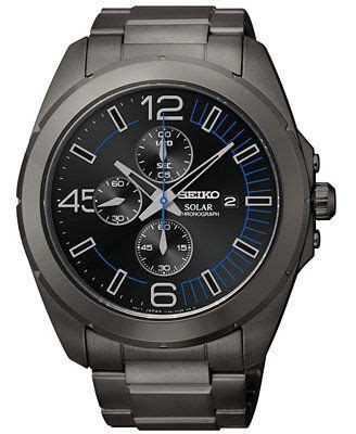 Gc Chrono Black Batrei All Stell 14 best relojes images on clocks tag watches and watches