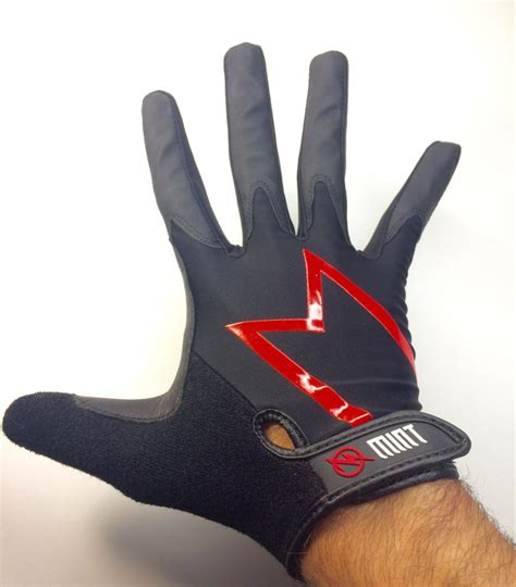 layout ultimate gloves review trusted ultimate frisbee gear ultimate frisbee hq