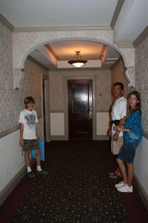 stanley hotel room 418 summer adventures