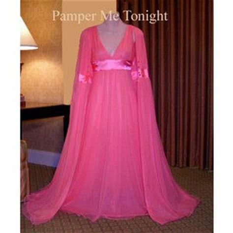 Babydolls Hitam Pink Elegan Slb 303 82 best images about peignoir sets and more on