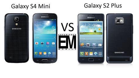 s4 mini vs doodle 2 samsung galaxy s4 mini vs samsung galaxy s2 plus ita da