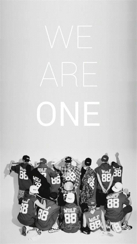 exo logo pattern lock 61 best exo images on pinterest wallpaper for phone