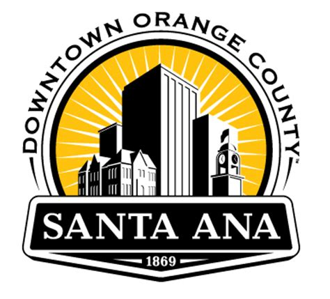 Orange County State Attorney S Office by New Santa City Of Santa Collects 500k Via