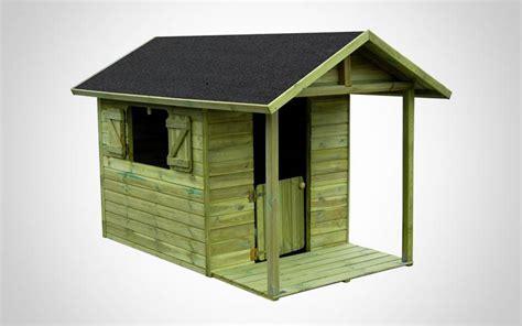 casetta da giardino per bambini offerte casetta da giardino per bambini flora prezzi e offerte