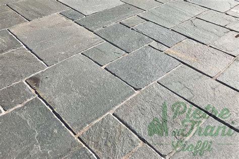 Piastrelle Ardesia - pavimenti in ardesia a spacco vendita gres porcellanato