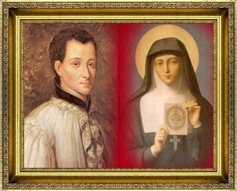 the spiritual direction of st claude de la colombiere books claude la colombi 232 re communio