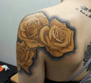tattoo shops orlando best artists in orlando fl top 25 shops studios