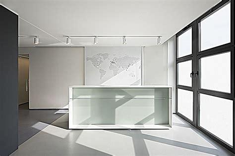 arredo ufficio bologna arredo ufficio bologna idea d immagine di decorazione