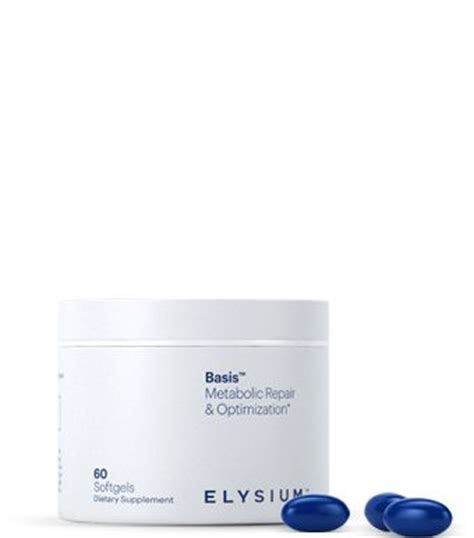 Elysium Health | beauty wishlist | Pinterest | Products ... Elysium Supplement