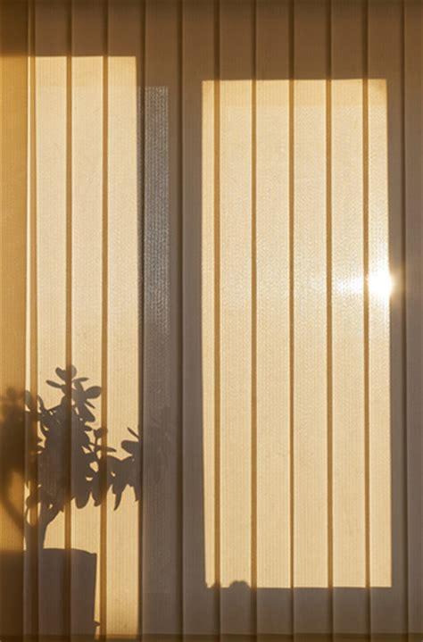curtains and drapes melbourne curtains melbourne blinds drapes plantation shutters
