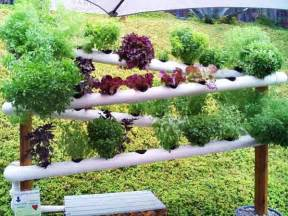 Gutter Vertical Garden Gutterspecialist13 Creative And Innovative Gutter