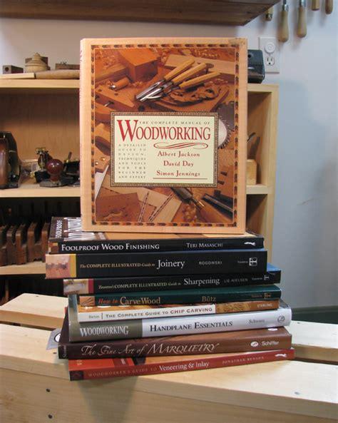 woodworking beginner book  woodworking