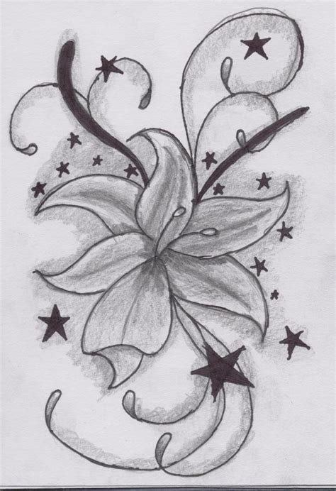 tattoo of flowers designs pictures of flower designs beautiful flowers