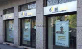 Ibl Banca Cessione Quinto by Ibl Banca Acquista 300 Milioni Di Di Cessione V