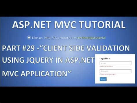 validation pattern in asp net client side validation archives codango