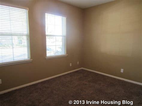 brown bedroom carpet bedroom with chocolate brown carpet attractive design