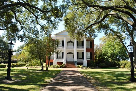 Greek Revival House Plans by File Rosalie Natchez Mississippi Jpg Wikimedia Commons