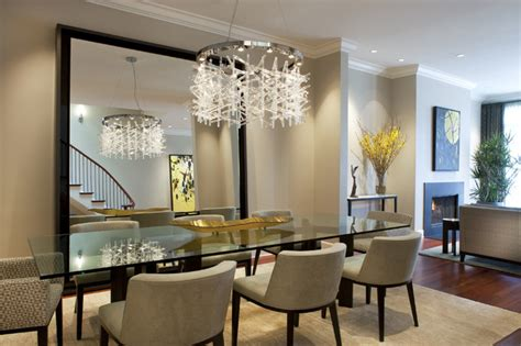 dining room sconces dining room lighting ideas 6 kitchentoday