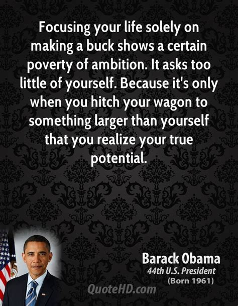 true biography of barack obama barack obama life quotes quotehd