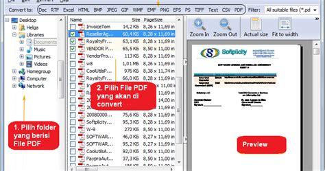 kelebihan format html download total pdf converter mengubah file pdf ke format