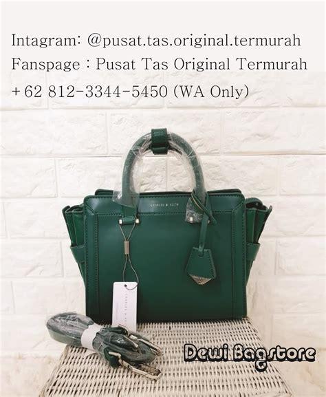 Harga Bag Asli harga jual harga tas hermes asli daftar harga tas hermes