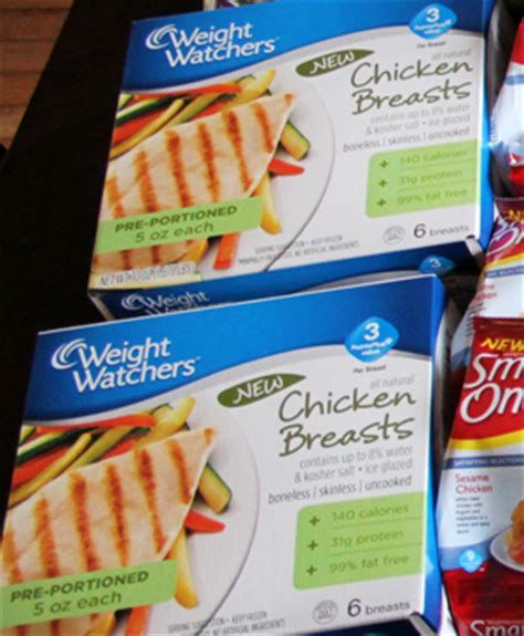 Weight Watchers Gift Card - grocery outlet save on weight watchers and organic food enter to win 25 gift card