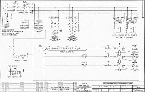 converting bandsaw  vfd     phase blade grinder
