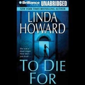 To Die For By Howard to die for by howard audiogals