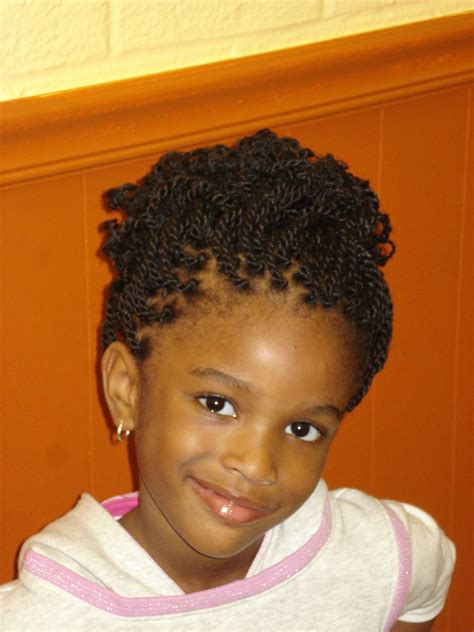 images twist styles for kids kinky twist carinebraiding