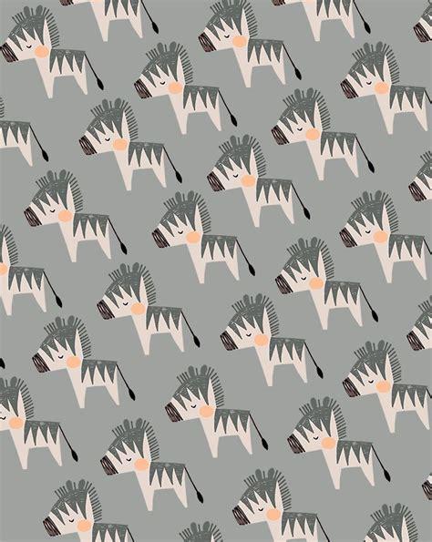 zebra pattern illustrator tutorial 1026 best ilustracion images on pinterest