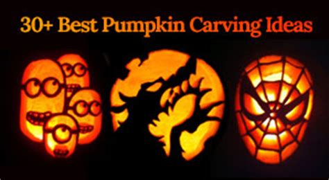 60 best cool creative scary halloween pumpkin carving search results halloween pumpkin