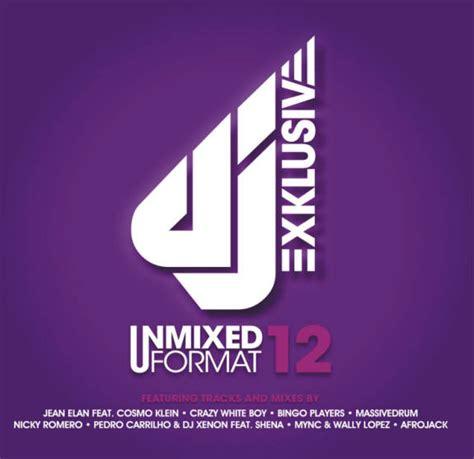 Kaos Musik Afrojack 1 dj exklusive 12 loja da musica