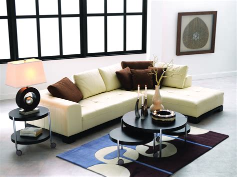 wickes furniture company inc introduces innovations