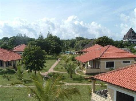 Cheap Cottages In Diani by Cottages Updated 2017 Villa Reviews Diani