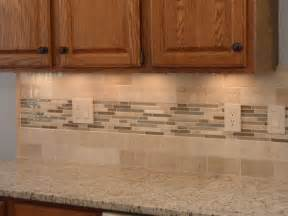 Glass Tile Kitchen Backsplash Designs by Backsplash Tile Ideas For More Attractive Kitchen Traba