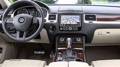 volkswagen tiguan 2015 interior 1280x720 wallpapers page 50