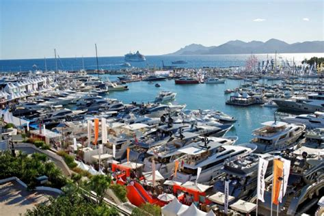 nmma boat shows 2016 boat nut magazine boat shows in france pictures and