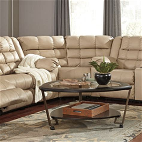 affordable home furnishings furniture stores phone