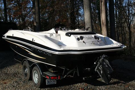 tahoe 215 xi boats for sale tracker tahoe 215 xi 2010 for sale for 22 495 boats