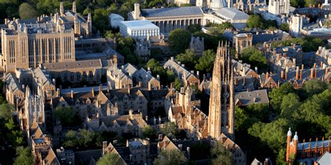 Tulane Mba Tuition by 15 Top Cost No Object And 15 Top Affordable Master S In