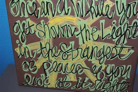 lyrics phish grateful dead lyric quotes quotesgram