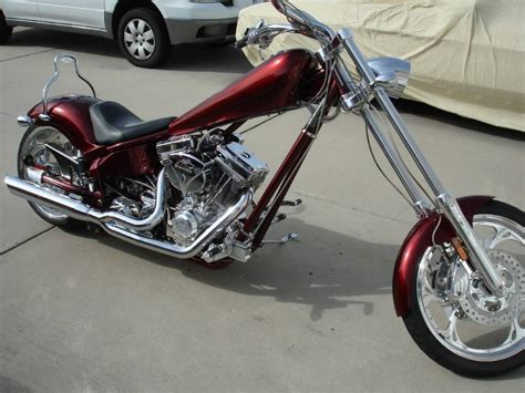 american bike seat 2006 american ironhorse for sale used motorcycles on