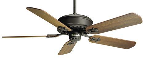 victorian style ceiling fans casablanca victorian ceiling fan model 6373z in oil rubbed
