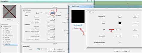 vray sketchup refraction tutorial vray for sketchup playbook phannisa n