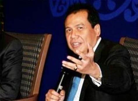 biodata chairul tanjung biografi chairul tanjung indonesia richest