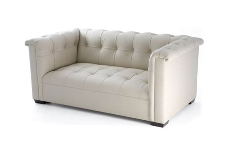 roma sofa roma sofa sofas armchairs the sofa chair company