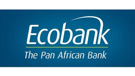 fidelity bank sort code ecobank nigeria plc logo all nigeria banks