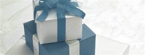 Wedding Gift List by Creating The Ultimate Wedding Gift List